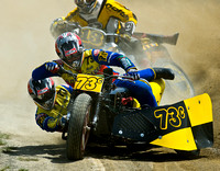 20071118_speedway_ACT5734